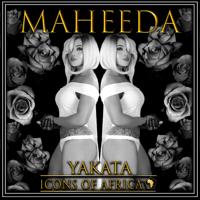 Yakata Maheeda