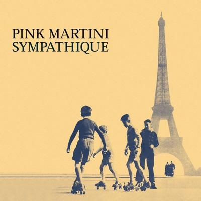 Amado Mio - Pink Martini mp3 download