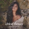 Free Download Chloe Flower Nocturne Mp3