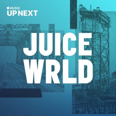 Lucid Dreams (Live) - Juice WRLD mp3 download