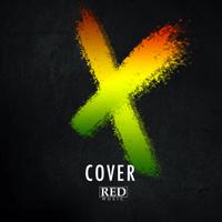 X (cover) Mono Betancur