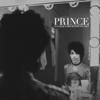 Prince - Piano & a Microphone 1983  artwork
