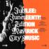 Maverick City Music - Jubilee: Juneteenth Edition