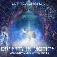 Illumination - Art Tawanghar