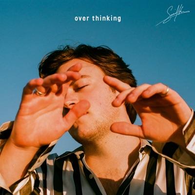 Good Thing - Suriel Hess mp3 download