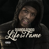 Life B4 Fame - Quando Rondo mp3 download