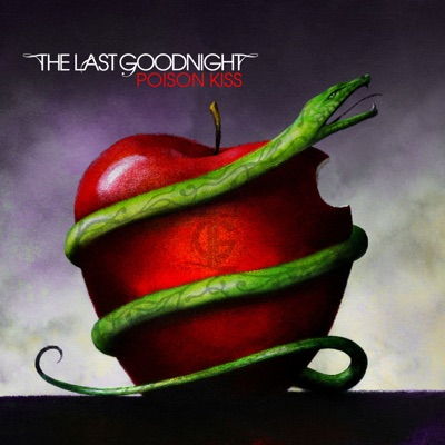 Pictures Of You - The Last Goodnight mp3 download