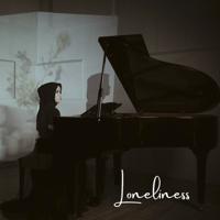 Loneliness - Single - Putri Ariani