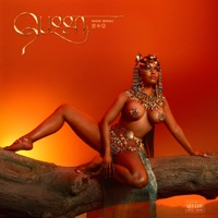Queen - Nicki Minaj mp3 download