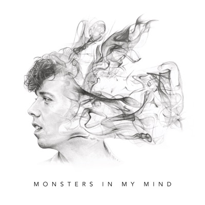 Monsters in My Mind - Mads Langer mp3 download