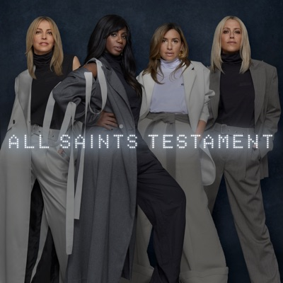 After All - All Saints mp3 download