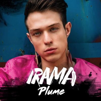 Nera - Irama mp3 download