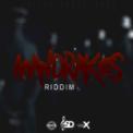 Free Download Mandella Linkz Tombstone Mp3