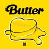 BTS - Butter (Cooler Remix) mp3