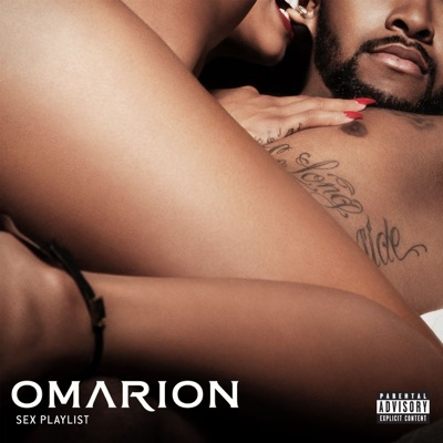 Post To Be - Omarion Feat. Chris Brown & Jhene Aiko mp3 download