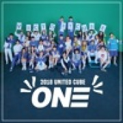 download lagu HyunA, JO KWON, BTOB, CLC, PENTAGON, YOO SEONHO & (G)I-DLE Upgrade