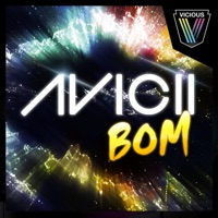 Bom (Remixes) - EP - Avicii mp3 download