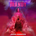 Free Download Jóhann Jóhannsson Mandy Love Theme Mp3