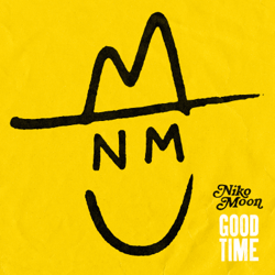 GOOD TIME - GOOD TIME mp3 download