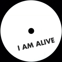 I Am Alive E. Myers MP3