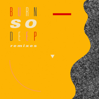 Burn So Deep (feat. Dawn Richard) [Maya Jane Coles Remix] Jimmy Edgar