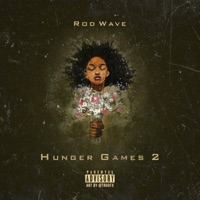 Hunger Games 2 - Rod Wave mp3 download