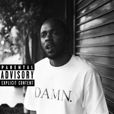 HUMBLE. - Kendrick Lamar mp3 download