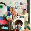 Andien - Tiba-Tiba Tabi