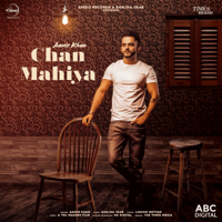 Chan Mahiya (with Ranjha Yaar) Aamir Khan MP3