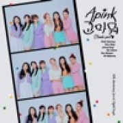 download lagu Apink Thank You