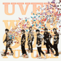 Free Download UVERworld Odd Future Mp3