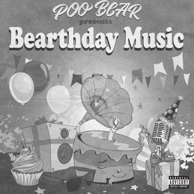 Either - Poo Bear Feat. Zara Larsson mp3 download