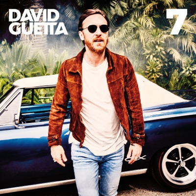 Let It Be Me - David Guetta Feat. Ava Max mp3 download