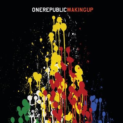 Marchin On - OneRepublic mp3 download