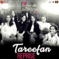 Music Download Lisa Mishra & Qaran Tareefan (Reprise) [From