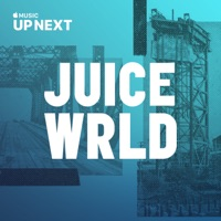 Up Next Session: Juice WRLD - Juice WRLD mp3 download