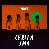 Download lagu Naff - Cerita SMA