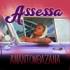 Assessa - Amantombazana
