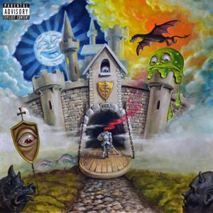 Holy Smokes (feat. Lil Uzi Vert) - Holy Smokes (feat. Lil Uzi Vert) mp3 download