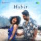 Shreya Ghoshal & Arko - Habit