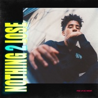 Nothing 2 Lose - Single - KYLE mp3 download
