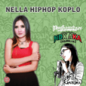 Free Download Nella Kharisma Ditinggal Rabi Mp3