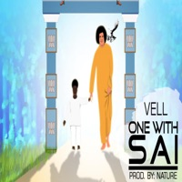 One With Sai - Single - Vell mp3 download