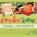 Free Download Frederic Martin Les trois petits cochons Mp3