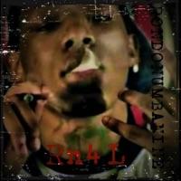 Rn4l - Rondonumbanine mp3 download