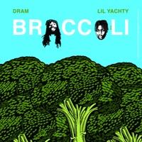 Broccoli (feat. Lil Yachty) - Single - DRAM mp3 download