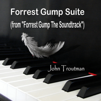Forrest Gump Suite (From