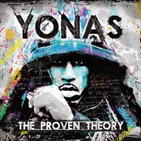 The Proven Theory - YONAS mp3 download