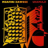Nzala Urugu Msafiri Zawose