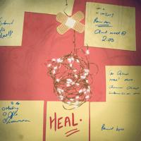 Heal Chizai